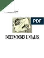 Material_Math-Inecuaciones%20Lineales.pdf