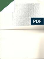 VÁZQUEZ - Capitulo 01 - Objeto da Ética (1).pdf