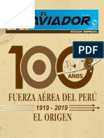 EL AVIADOR 36.pdf