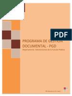 2409.pdf