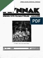 runnak_1929_05.pdf