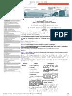 Ricms_2002 - Anexo v - 2_10 - Sef_mg