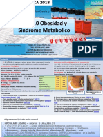 CASO CLINICO 10.pptx