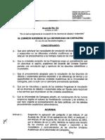 Acuerdo_01_18_febrero_2004