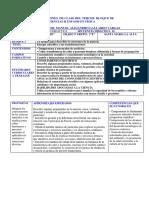 Secuencia 16.docx