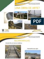 OBRAS DE ARTE.pptx