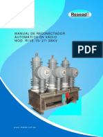 95188607-Manual-Recloser-rive-27kv-Rev05-2010-Bifasico.pdf