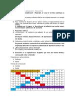 Cuestionario-propuesto.docx