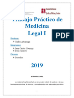 Trabajo de medicina.docx
