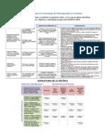 APLICACIÓN MOD 2.pdf
