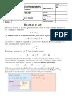 Práctica de números reales.pdf