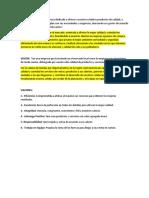 PLAN DE NEGOCIOS CAP 3.docx