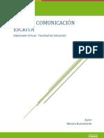 2 - Módulo Comunicación