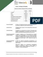 Caso Practico Unidad 1_EIP