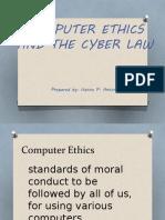computer.pptx