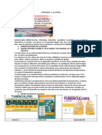 HOMENAJE  A LA PATRIA 3BTA.docx
