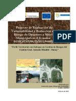 Perfil territorial BUCAY.pdf