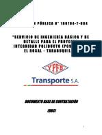 DBC 180704-T-084 tarabuquillo y rosal.pdf