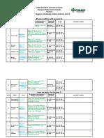 1 y 2 Semestre_Plan de Trabajo