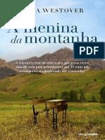 A Menina da Montanha - Tara Westover.pdf