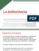 132burocracia.pptx