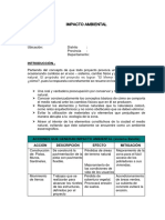 Impacto ambiental en pavimentaciones.docx