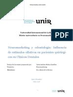 MOLINA SANTILLAN, CARLOS ANDRES.pdf