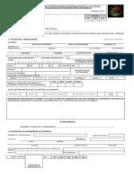 201290177-Formatos-Nuevos-Del-ISSSTE-Word.docx