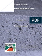 SAPEM_Chapter_10_Jan2013.pdf
