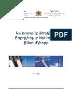 La nouvelle stratégie énergétique nationale.pdf