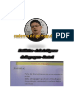 V2 portugues.pdf