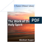 The Work of the Holy Spirit_Abraham Kuyper.pdf