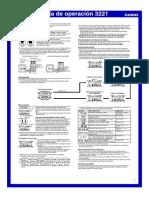 qw3221.pdf