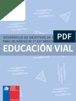 CURRÍCULUM-EDUCACIÓN-VIAL-19-05-2017_FINAL.pdf