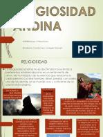 RELIGIOSIDAD ANDINA.pptx