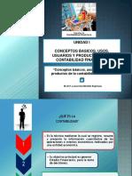 1_3_Conceptos_basicos_usos_y_usuarios_de.pptx