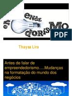 aula empreendedorismo.pdf