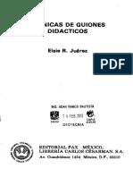 Tecnicas_de_Guiones_Didacticos.pdf