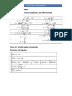 Guia de Tareas 4 Matematicas Vi
