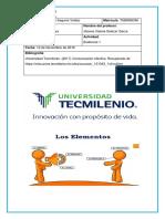 Evidencia 1 Comunicacion efectiva.docx