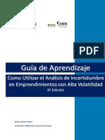 Xcala Guia de Aprendizaje.pdf