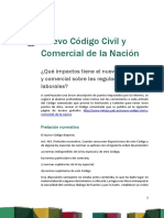 LABORAL SAM.pdf