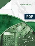 Matemática_e_suas_Tecnologias.pdf