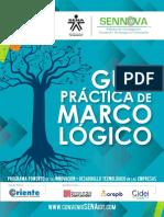 guía-marco-lógico_cpc.pdf
