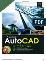 Giao trinh autocad 2010.pdf