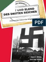 Ann White, John J. White - Bertolt Brecht's Furcht und Elend des Dritten Reiches_ A German Exile Drama in the Struggle against Fascism (Studies in German Literature Linguistics and Culture) (2010).pdf