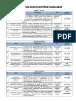 PLANIFICADOR DE ENCUENTROS FAMILIARES.docx