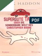 [Mark_Haddon]_Supergute_Tage_oder_Die_sonderbare_W(b-ok.xyz).pdf