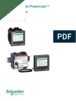 PowerLogic PM8000.pdf
