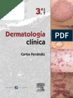 Derma - Dermatologia Clinica.pdf